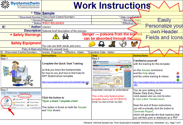 work-instructions-1-768