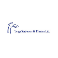 Twiga Stationers and Printers