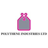 Polythene Industries
