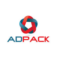 Adpack Limited