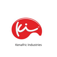 Kenafric Industries